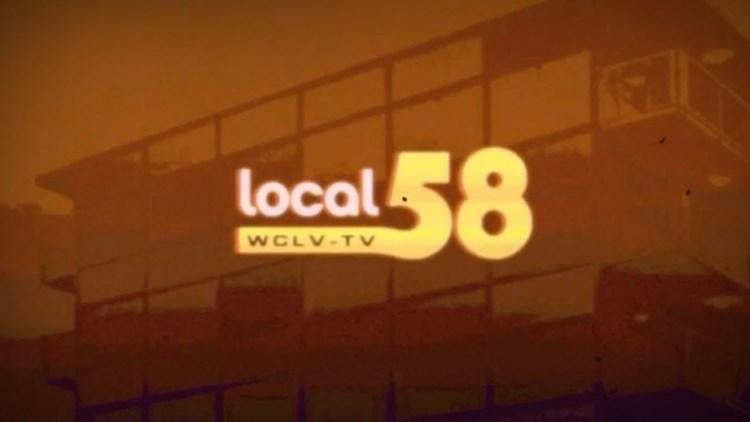 Local58