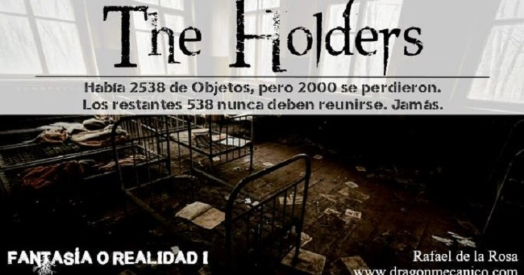 lucloi.vn_the holders