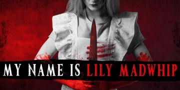lucloi.vn_lily madwhip