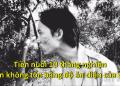 lucloi.vn_Tiền nuôi 10 thằng nghiện còn không tốn bằng độ ăn diện của tao – 1977 Vlog meme