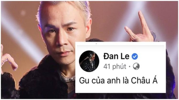 lucloi.vn_Gu Của Anh Là Châu Á