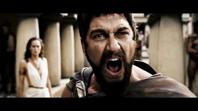 lucloi.vn_This is Sparta