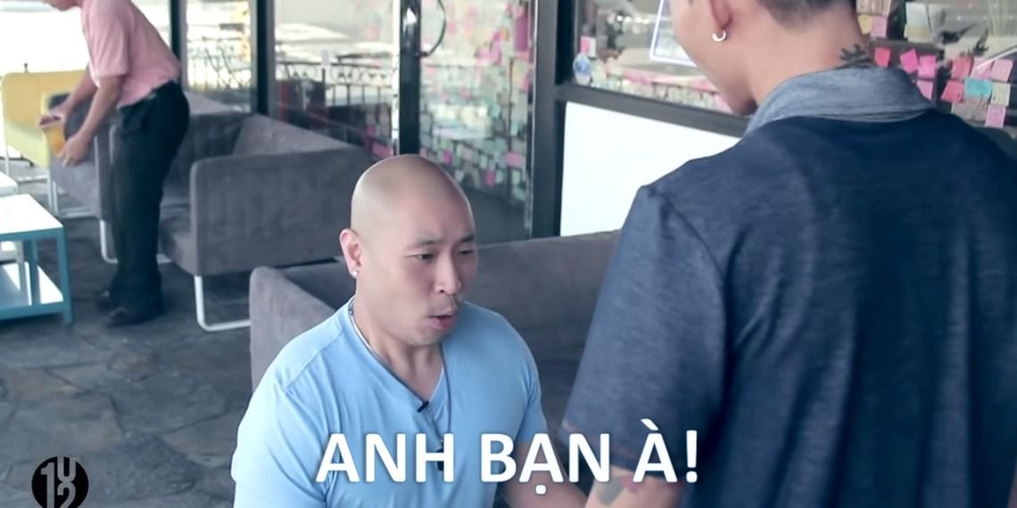 lucloi.vn_Anh Bạn À