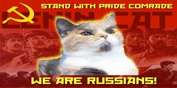 lucloi.vn_Lenin Cat