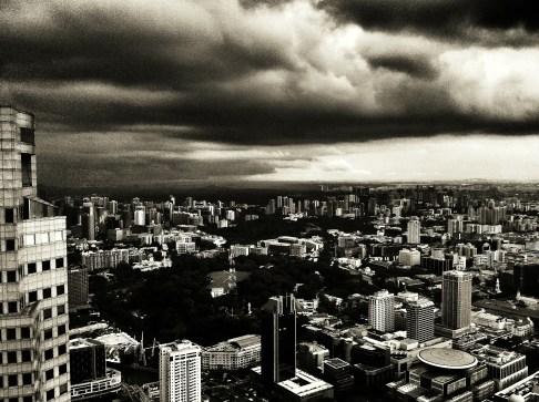 2011-03-09_15-49-59_892_1