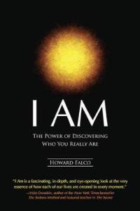 I AM by Howard Falco