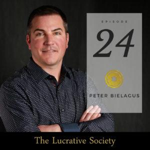 Peter Bielagus