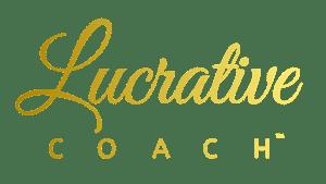 Lucrative Coach