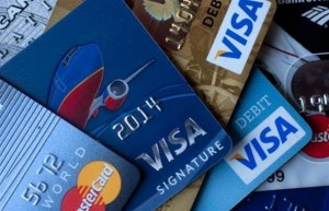 1-5-million-credit-cards-hacked-global-payments-breach-was-yours-one-them.w654
