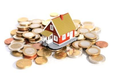 investimento-imobiliário