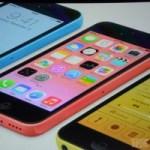 iphone-sc-300x200