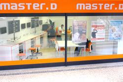 master-d-porto2