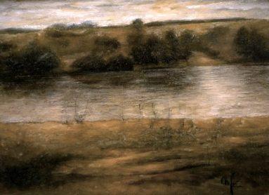 arges river2