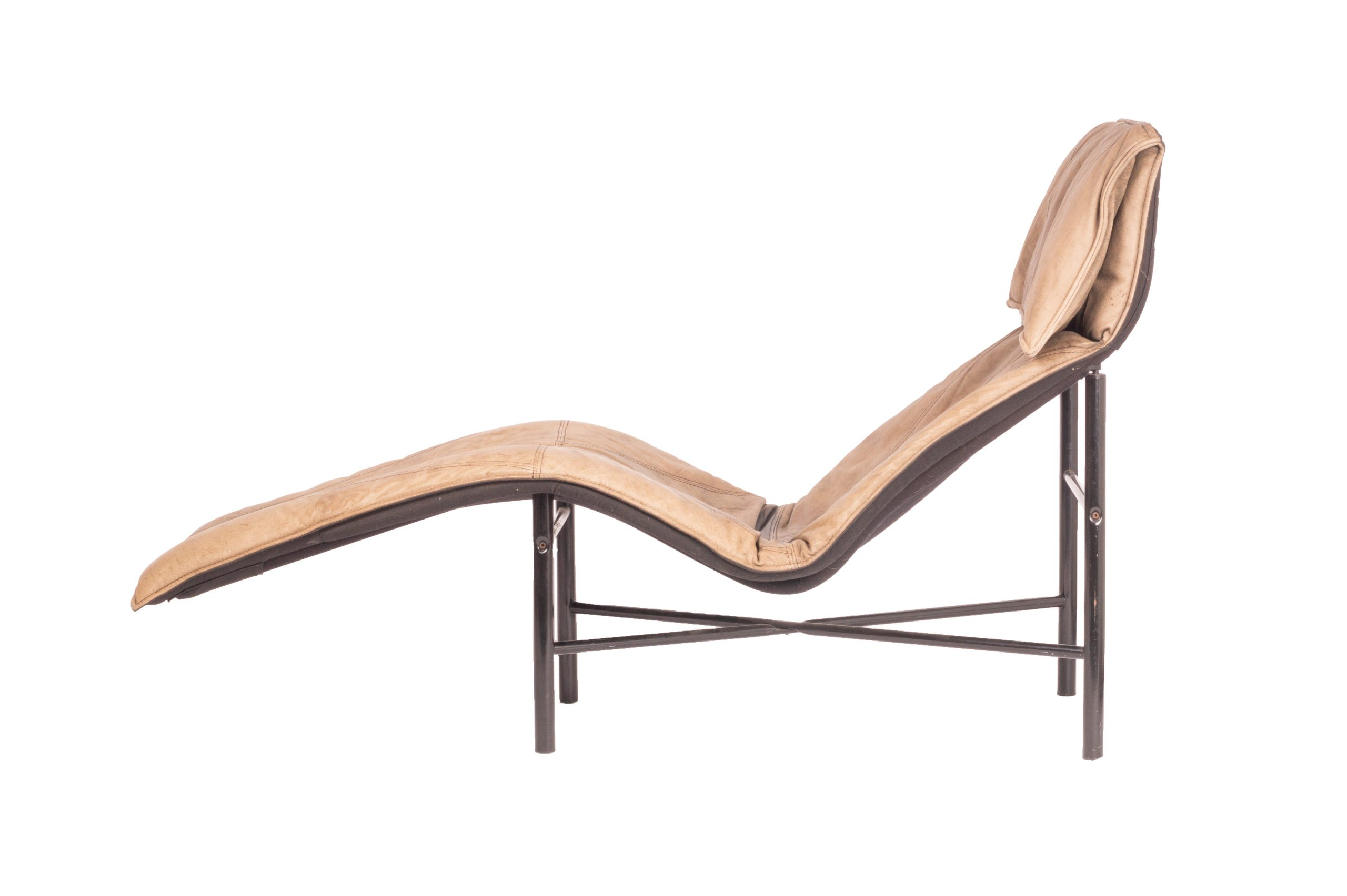 skye chaise by tord bjorklund for ikea