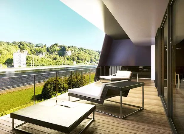 immobilier-residence-meuseview