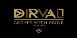 Logo_Dirval_Classic