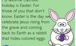 Funny Easter Quotes Sayings Cards For Friends Colleagues