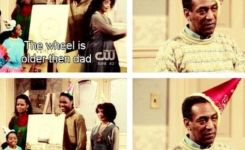 The Cosby Show  C B Funny Moviesfunny Movie Quotestv