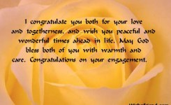 3677-engagement-wishes