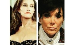 The Many Memes That Sprung Up Around Caitlyn Jenner
