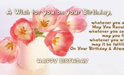 Funny Birthday Greetings Quotes For Friends For Men Form Sister For Brother For Girls For Dad For Women For Boyfriend For Husband For Mom