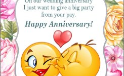 Funny Anniversary Cards And Quotes
