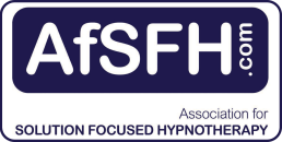 afsfh associated