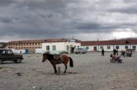 Ulaankhus, West Mongolia