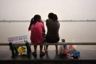 Girls, Haerbin, Heilongjiang