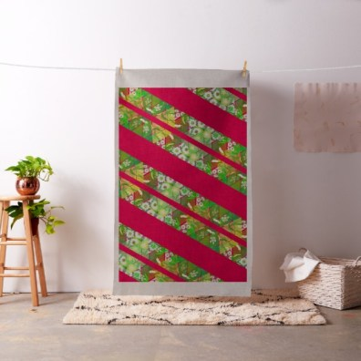 australian_flora_floral_stripe_fabric-r0e36392fdaac4bf687186014e68b36b2_z191j_630