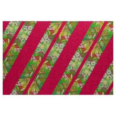 australian_flora_floral_stripe_fabric-r0e36392fdaac4bf687186014e68b36b2_z191w_630