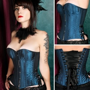 https://lucycorsetry.com/product-category/blue/