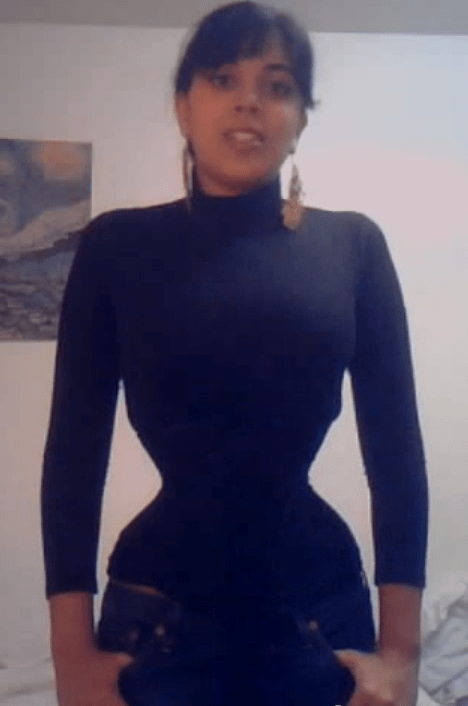 82e472e6561 How to Waist Train  Comparing Corset Training Methods – Lucy s Corsetry