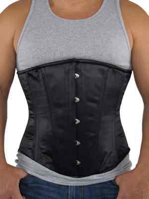 6661172ba03 Orchard Corset CS-701 men s corset
