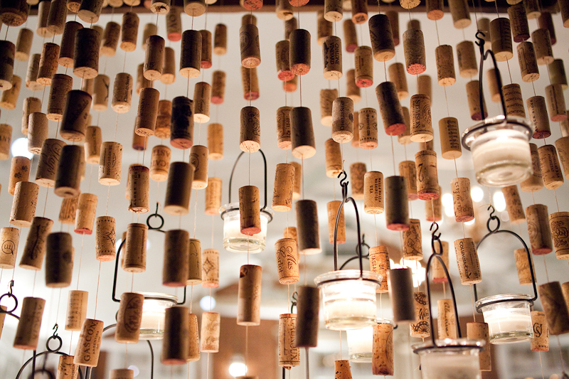 How To Recycle Wine Corks