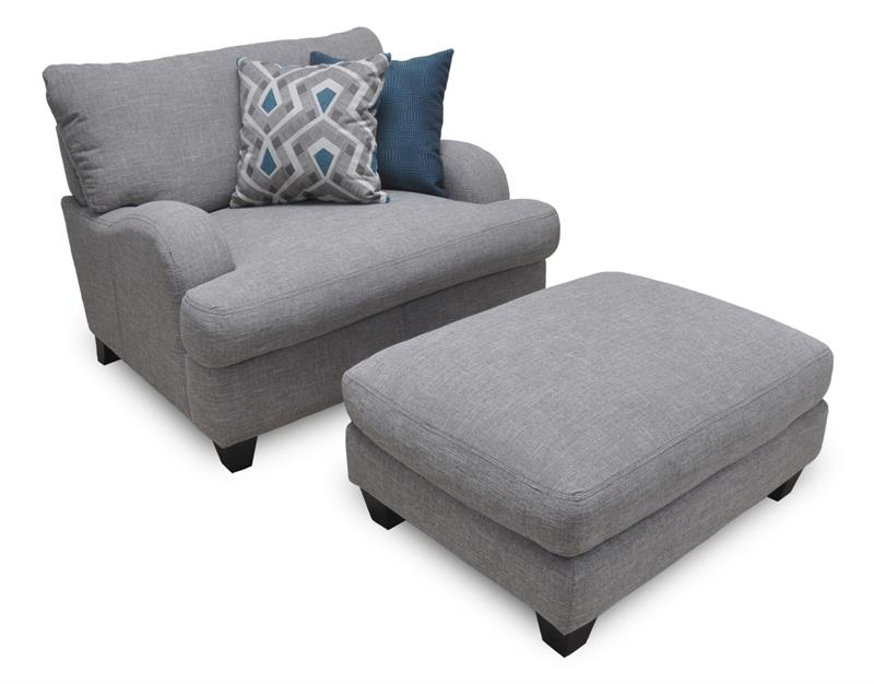 892-PFC Paradigm Living Room Collection Sale