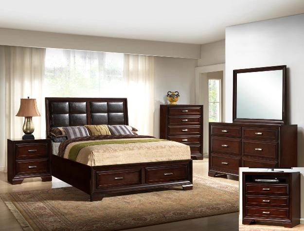 Living Deals Set Furniture Room
