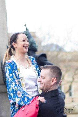 Liverpool Wedding Photography Lucy Hannah Photo Hannah Marc015