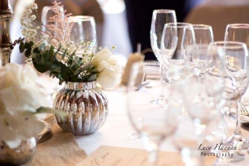 katie-glyn-wedding0069