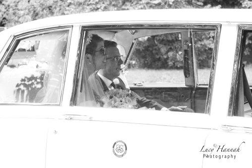 katie-glyn-wedding0126