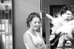 HANNAH STU WEDDING055