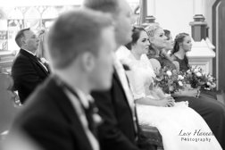 HANNAH STU WEDDING169