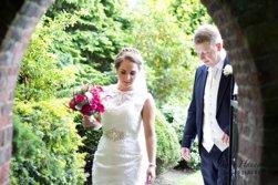 HANNAH STU WEDDING234