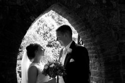 HANNAH STU WEDDING235