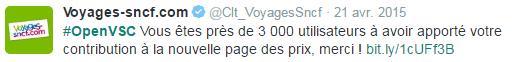 Voyages_SNCF_Tweet