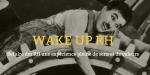 Wake Up RH