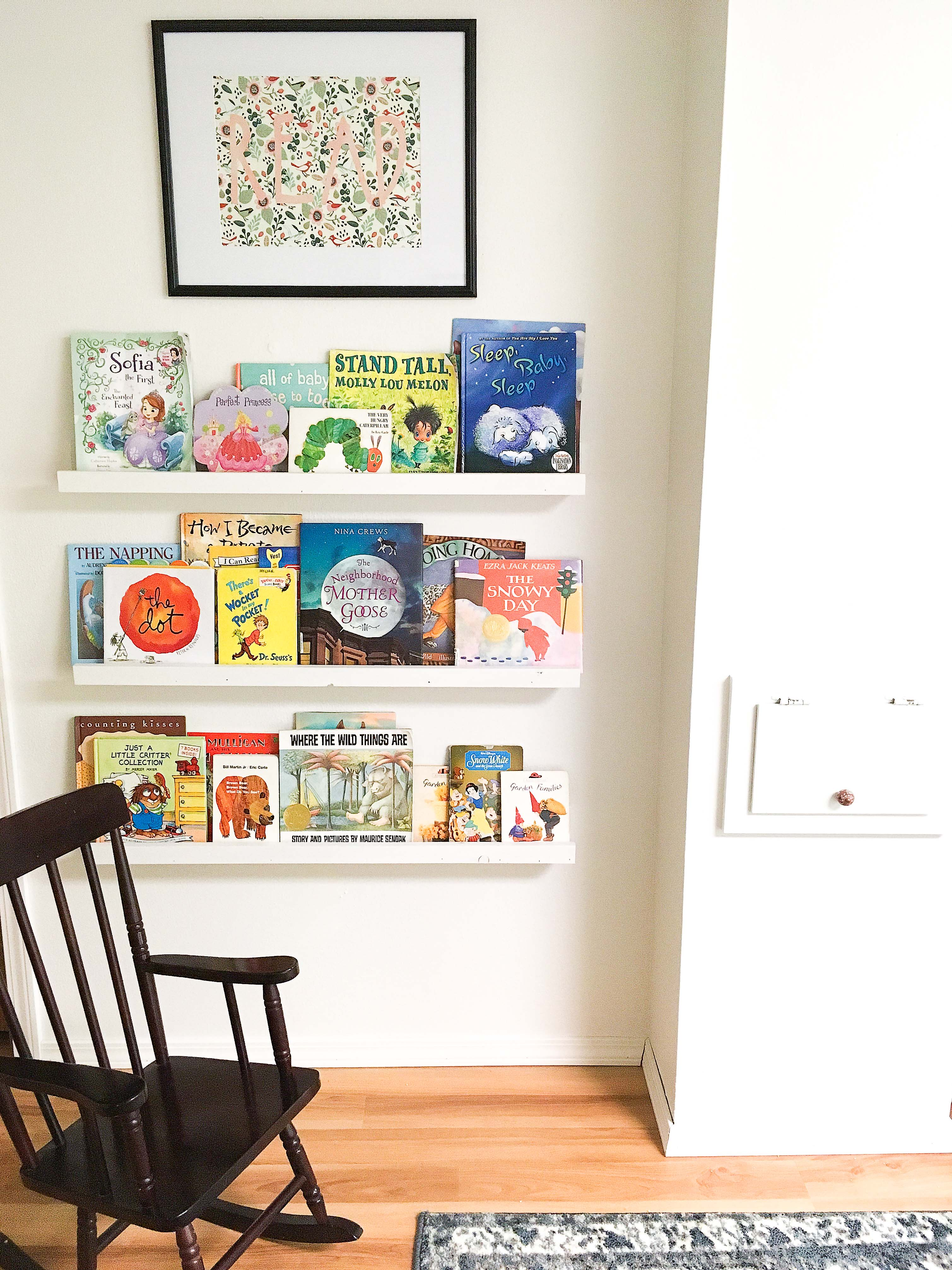Toy Storage Solutions for Busy Family Homes