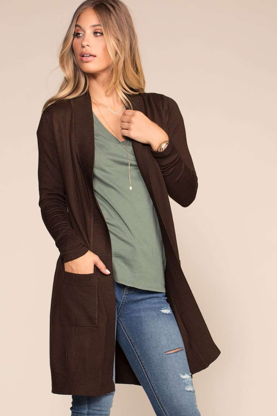 Fall Fashion: Spend Less & Look Great Year after Year