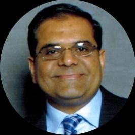 Bhavin Thaker