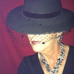 Lucy Lit, 42 Rue de Jardin, Sultry Savannah Series, erotic romance, contemporary romance, tantra, tantric sex
